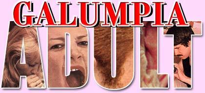 gamumpia adult ressemble à un site porno x
